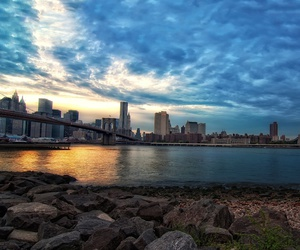 amazing, city, and love it image