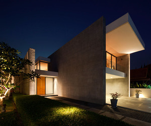 architecture, design, and glamour image