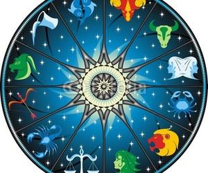 bluedarkart on fotolia, 4sale by bluedarkart, and sold on fotolia image