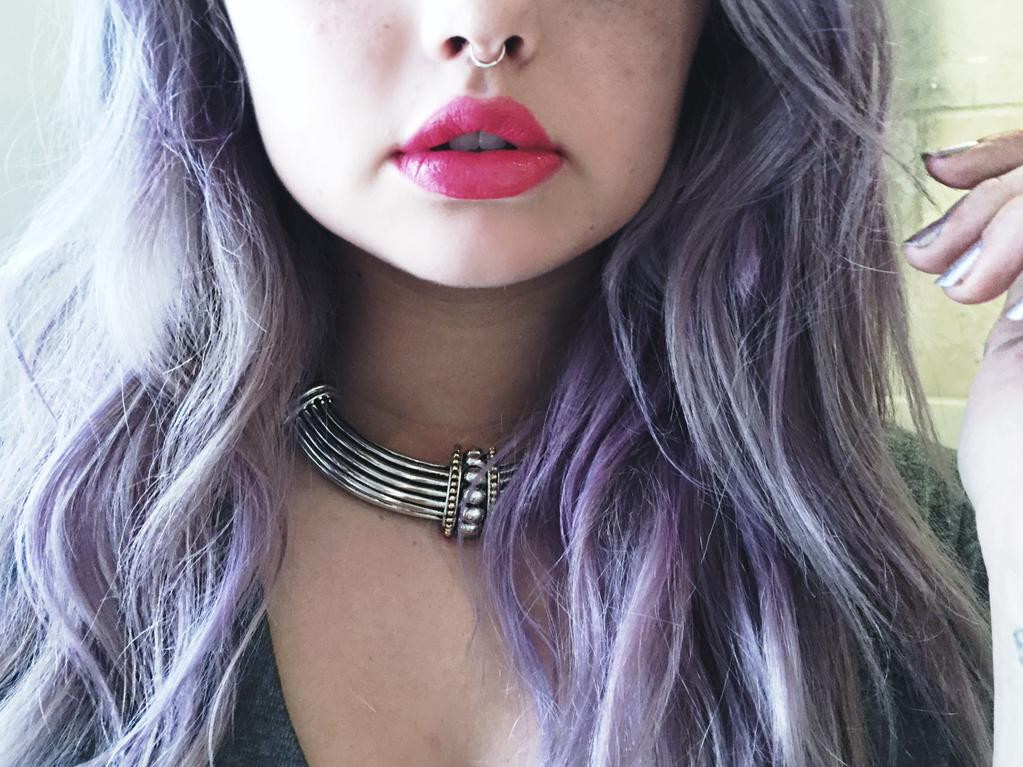 39 images about Debby ryan on We Heart It | See more about