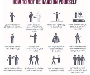 challenge, change, and motivation image