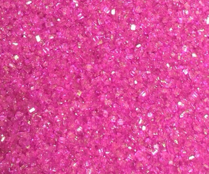 glitter, pink, and background image