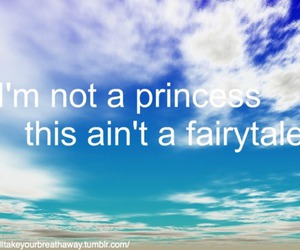 fairytale, prince, and Taylor Swift image