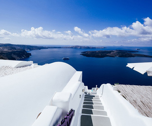 Greece, photography, and view image