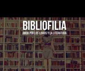 amor. libros life image