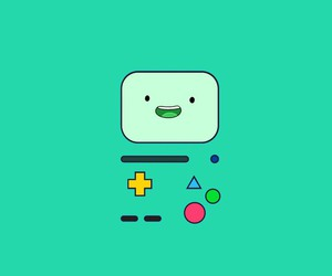 hd, 1080, and adventure time image