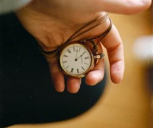 reloj, wallpaper, and fondos image