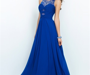 cocktail, prom dresses 2015, and 2015 prom dresses uk image