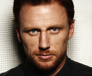 kevin mckidd and grey's anatomy image