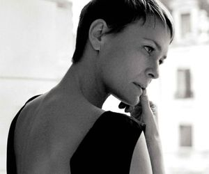 film, robin wright, and hollywood image