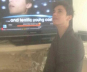 life goals, earth to echo, and teo halm image