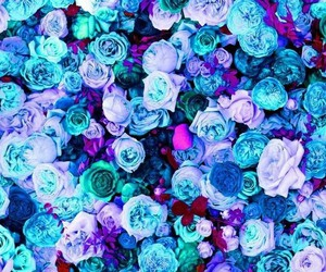 background, pink, and purple image