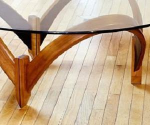 coffee table, lift top coffee table, and contemporary coffee table image