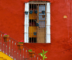 cores, decoracao, and photography image