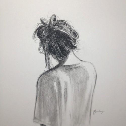 297 Images About Drawings On We Heart It See More About Drawing
