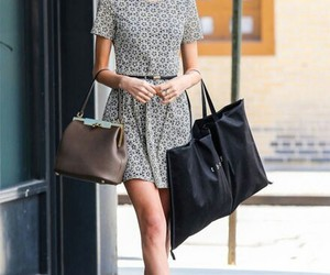 Taylor Swift, fashion, and street style image