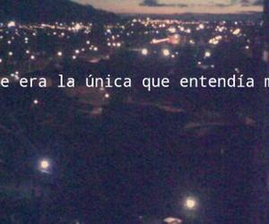 Noche and soledad image