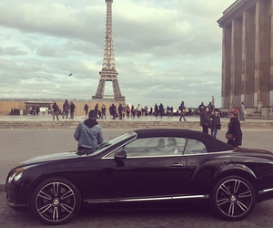 Bentley, expensive, and sports cars image
