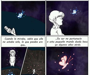 Alas, Chica, and frases image