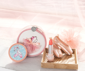 etude house, fashion, and makeup image