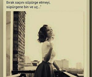 lady, güçlü, and strong image