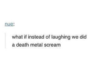 jokes, tumblr, and funny image