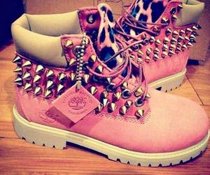 panama, pink, and style image