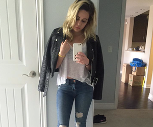bea miller, bea, and miller image