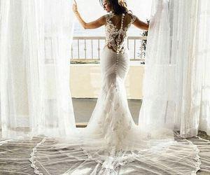 amazing, dress, and fantastic image