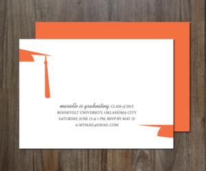 creativemarket, aticnomar design, and invitation image