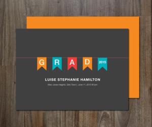 invitation, graduation announcements, and graduation announcement image