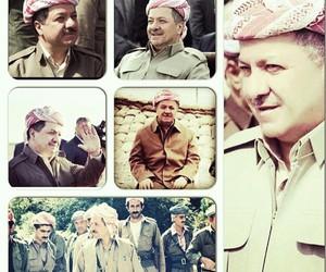 azadi, love u, and kurdistan image