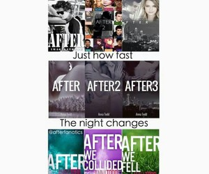 after, disaster, and indiana evans image