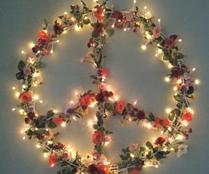 peace ✌ image