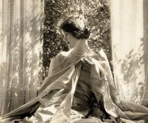 photography, 30's, and edward steichen image