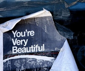 beautiful, confidence, and life image