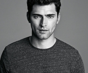 Sean O'Pry, Hot, and perfect image
