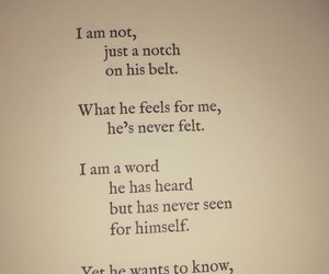 Lang Leav, poems, and poetry image