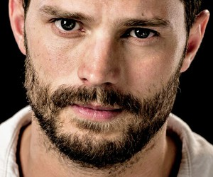 Hot, Jamie Dornan, and sexy image
