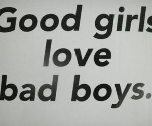 girl, love, and boy image