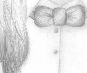 draw, love it, and drawing image