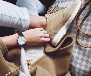 fashion, shoes, and inspiration image