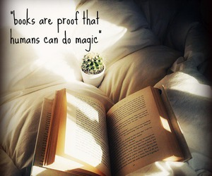 books, edit, and quotes image