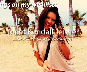 beach, before i die, and brunette image