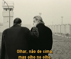 belo, man, and frases image