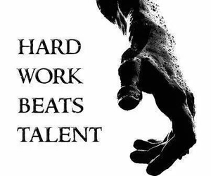 fitness, motivation, and talent image