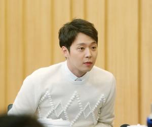 drama, korean, and yuchun image