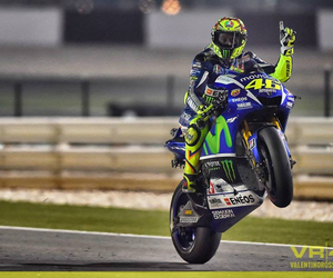 legend, the doctor, and vale image