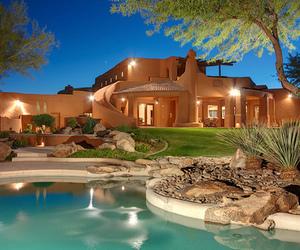 house and meus sonhos! image