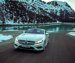 daily, mercedes benz, and popular image